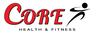 Core Health & Fitness Durrow Gym