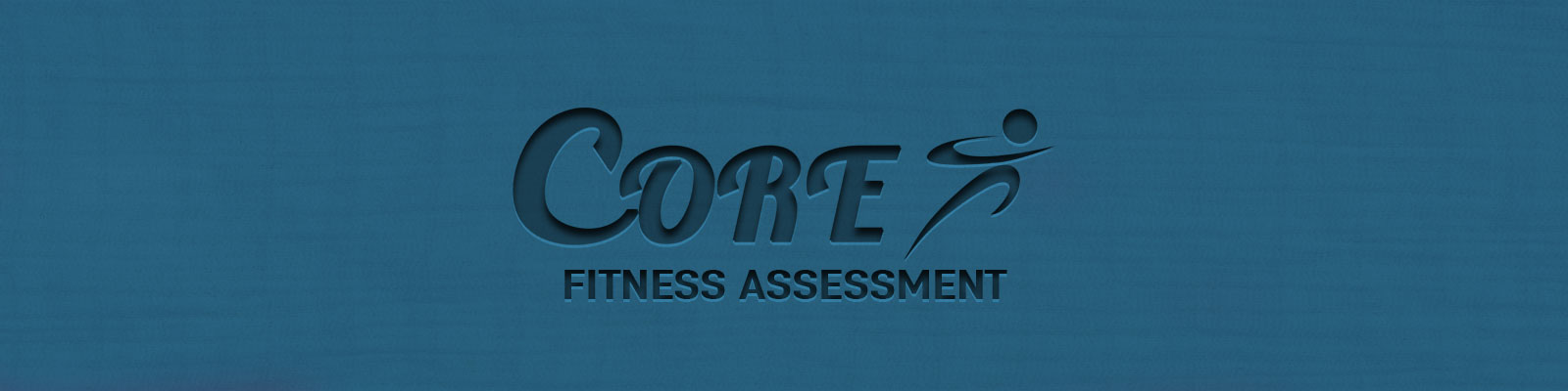 Core Health & Fitness - Gym Durrow Co. Laois