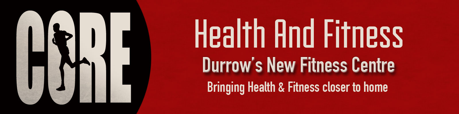 Durrow Fitness Centre
