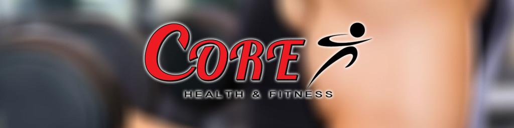 core_weight_training