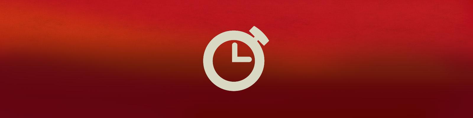 Durrow Gym - Class Times