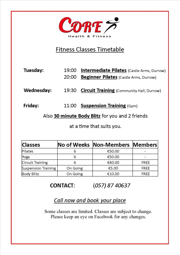 class-timetable-sept-16