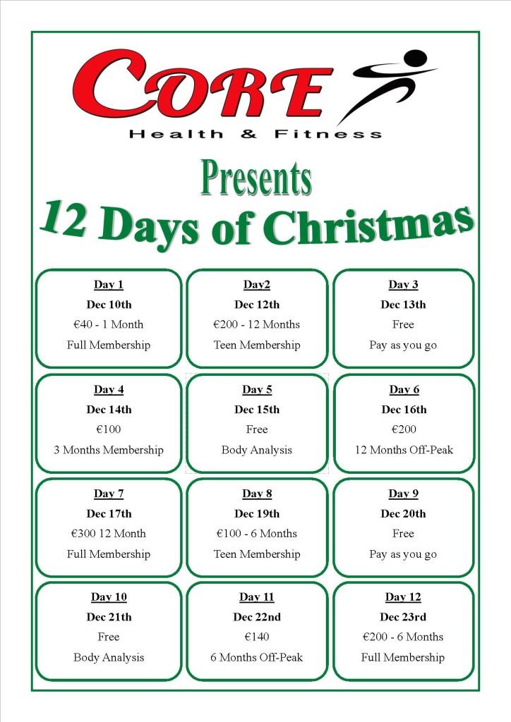 12-days-of-xmas-16